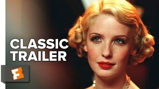 Burlesque vo filmoch - 1. Časť