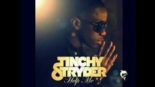 Tinchy Stryder - Help Me