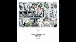 Alex Niggemann - Siyawa