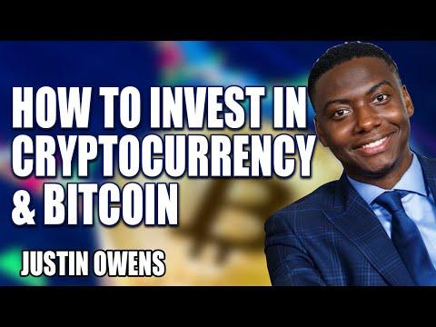 Como saber cuando va a subir el bitcoin