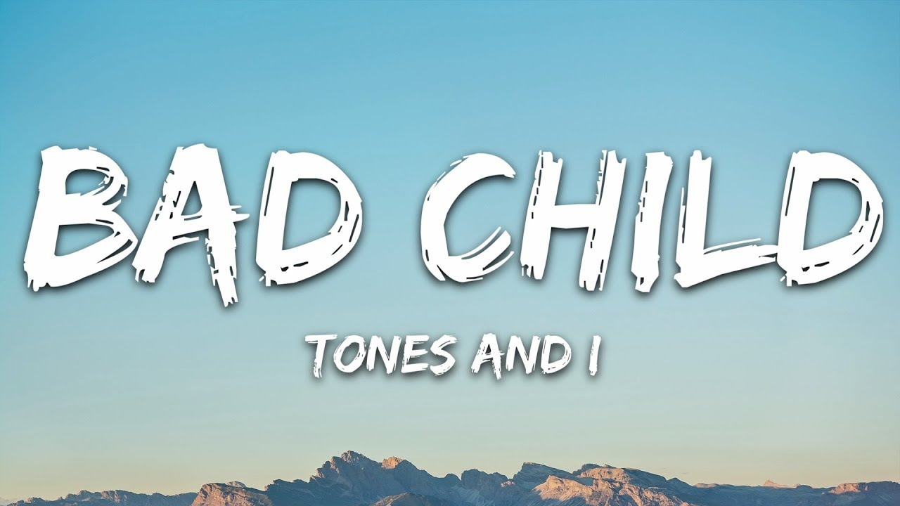 Bad Child Mp3 Download 320kbps