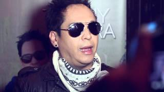 Tommy Mora Let It Shine Music Video Release Party
