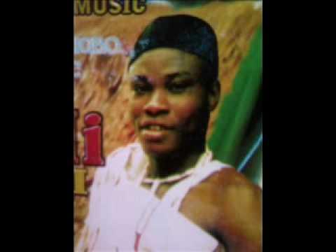 Afam Ogbuotobo - Ejiofor Okocha Biafra Igbo Highlife Music download