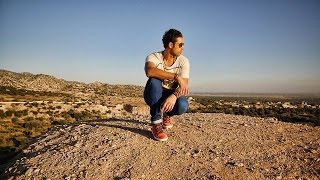 "Ahmed Soultan ""Ana O Rassi""..Bekher MHNB/MB7 Album."