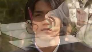 Aya & Asou   1 Litre Of Tears