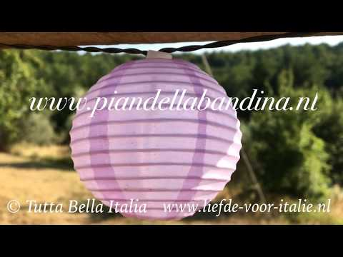 https://www.youtube.com/watch?v=watch?v=X88yQKKVCaE