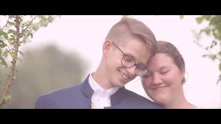 Sheila and Kent | Wedding Feature Film