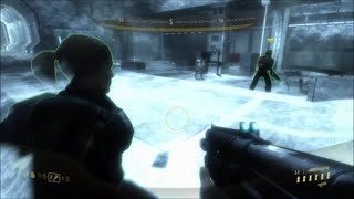 Halo 3 ODST - How Do Allies React To The Crooked Cop Betraying You?
