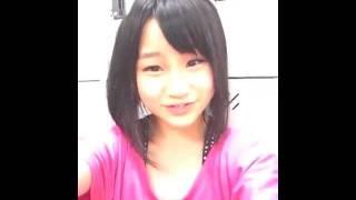 20120120_HKT48古森結衣