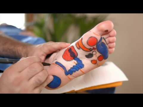 Come perdere il peso da fianchi di gamba