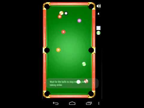 Video of Pool HD