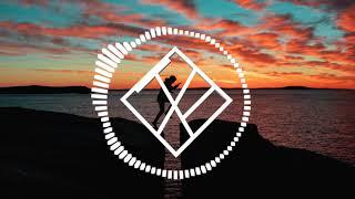 Gavin James   Always (TropicRafael Remix)