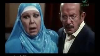 فيلم أنا مش معاهم أحمد عيد بشرى إدوارد