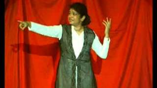 The Spirit of Christ-excerpts-2 - YouTube