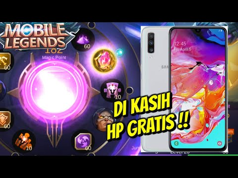 🥇 Mobile Legends Free Diamonds - For Ios & Android | Cheats