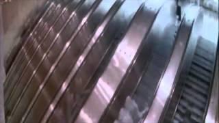 DEVO - What We Do (Fan-Made Video)