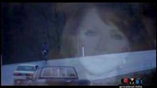 Pam Tillis - The River And The Highway