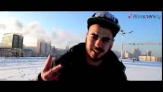 Niks   Быть свободным Новые Клипы 2015