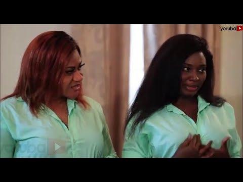Tani Ayo Mi Yoruba Movie 2018 Showing Next On Yorubaplus