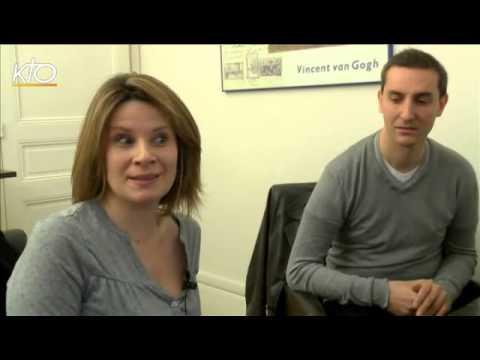Grossesse : quel rapport à la médecine prénatale ?