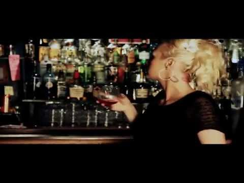 "RAPTURE "" HENNY IN MY CUP "" OFFICIAL VIDEO"