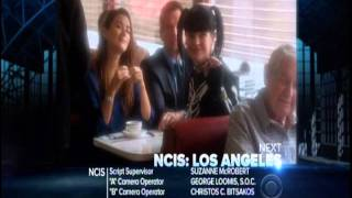 Promo CBS 2