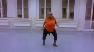 PSquare - Bank Alert Dance & 2nd Pregnancy