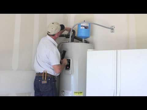 DIY Tips: A Home Plumbing Inspection
