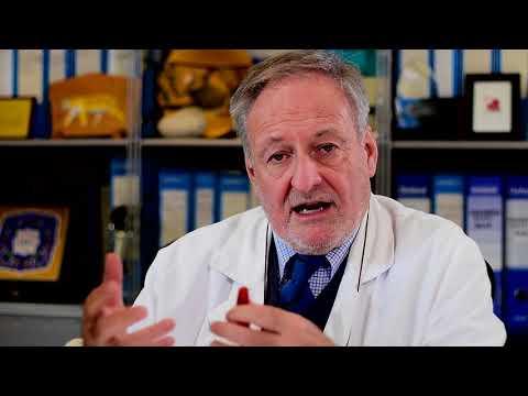 DDT trattamento lombare dare