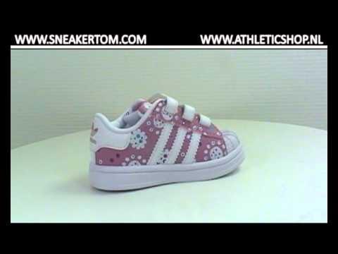 Adidas Superstar 2 CMF I B38 at Sneakertom.com