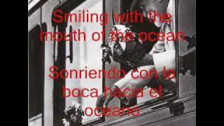 Ashes to Ashes  - Faith No More - Subtitulado Español e Ingles (lyric)
