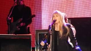 "Fleetwood Mac ""Little Lies"" live in Atlantic City"