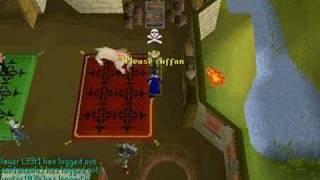 cliffan shows nasda123 summoning emote!