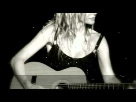 Download Anna Vissi / Nikos Karvelas - Metra HD Video