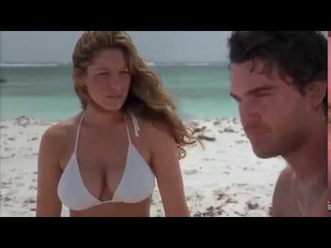 Survival Island Hindi Dubbed Hollywood Movie