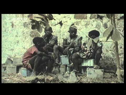 Download Falato   Mamo Cissé HD Mp4 3GP Video and MP3