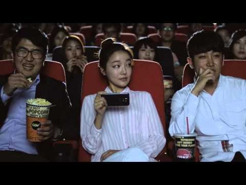 Video of 올레 tv 모바일 for tablet