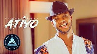 Ephrem Amare Atiyo Official Video Ethiopian Tigrigna Music