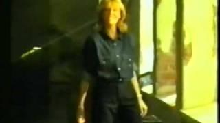 Agnetha Fältskog: Let It Shine