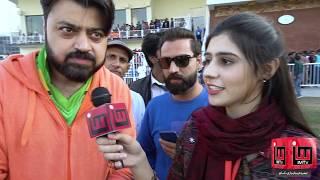 Exclusive Interviews of famous celebrities of Pakistan |IM Tv