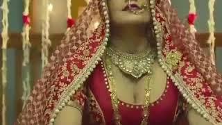 😍🔥 Hot Whatsapp status video 😍🔥 | 👌👈 Sexy Whatsapp status | Romantic Whatsapp status video