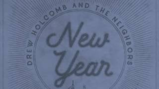 """New Year"" 