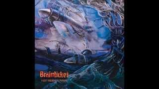 Brainticket - Dancing On The Volcano Part 2