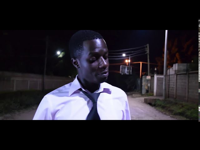 K. Dida – Ombi Langu Video