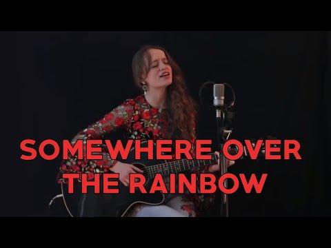 Sarah Songbird Acoustic Video