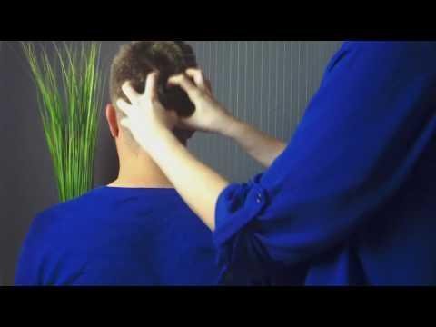 Die Rückenschmerz die Diagnostik des Grundes