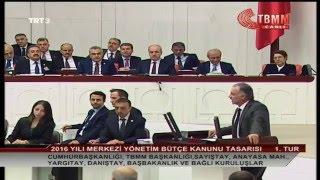 Parti Sözcümüz Ayhan Bilgen'in AKP'lileri çıldırtan konuşması