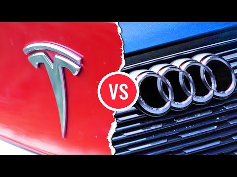 can-audi-compete-with-tesla