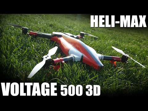 helimax-voltage-500-3d--flite-test