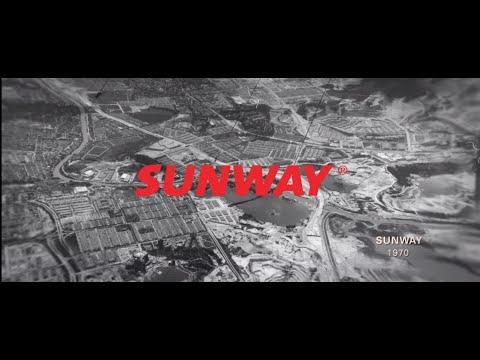 A Sunway Story